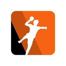 Zaalhandbal seizoen 2020 - 2021